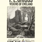 F.L. GRIGGS Visions of England
