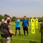 Stanley Park on Sky Sports!