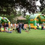 Family Fun Day - Call out for stands