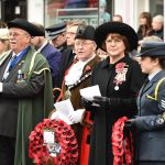 Armistice Day & Remembrance Sunday