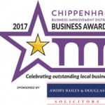 BID: Chippenham Business Awards - deadline extended