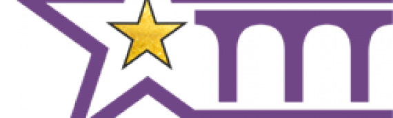 BID: Chippenham Business Awards – deadline extended