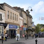 High Street closure - trial revoked
