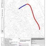 Wiltshire Council: Road closure