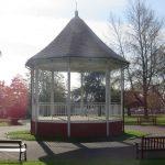 John Coles Park