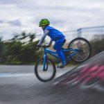 Public consultation: BMX Track