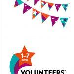 Chippenham Museum Celebrates Volunteers