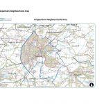 Chippenham Neighbourhood Area approved
