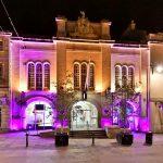 Chippenham retains Purple Flag status