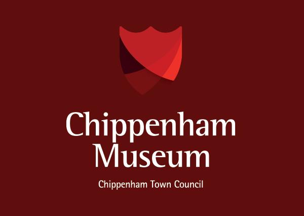 Chippenham Museum logo