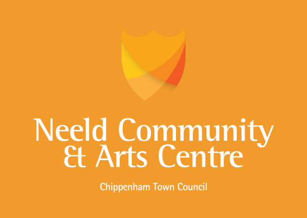 The Neeld Community & Arts Centre logo