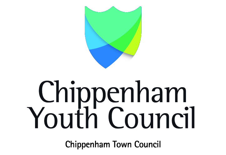 Chippenham Town Council Youth Council logo
