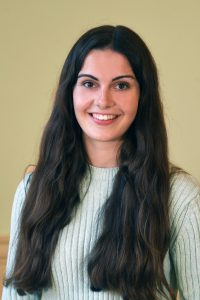 Councillor Kathryn Macdermid professional headshot
